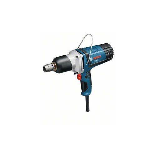 Bosch GDS 18