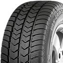 Semperit Van-Grip 2 165/70 R14 89 R