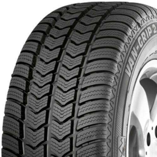 Semperit Van-Grip 2 195/65 R16 104 T