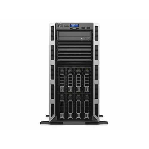 Serwer Dell PowerEdge T430 E5-2609v3/8GB/1TB/H330/1Y NBD