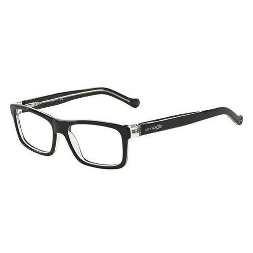 Okulary Korekcyjne Arnette AN7085 1019