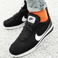 Nike classic cortez ultra moire (cj0643-001)