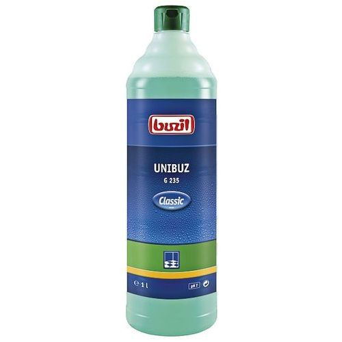 BUZIL G235 UNIBUZ 1L (4100660005035)