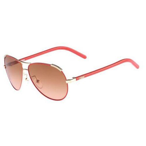 Okulary Słoneczne Chloe CE 3101S 765