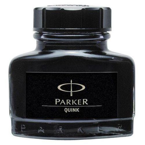 Atrament so037480 jasny niebieski marki Parker