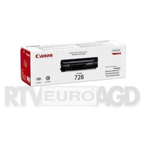 Canon 728 - produkt w magazynie - szybka wysyłka!, 3500B002