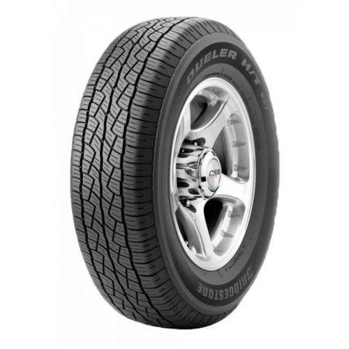 Bridgestone Dueler H/T 687 225/65 R17 102 H