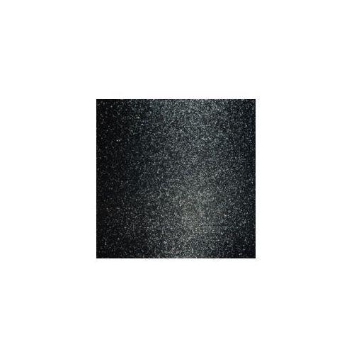 Grafiwrap Folia wylewana czarna perłowa metaliczna połysk szer 1,52m sd002