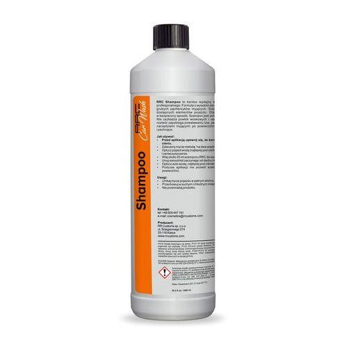 Rrc car wash szampon