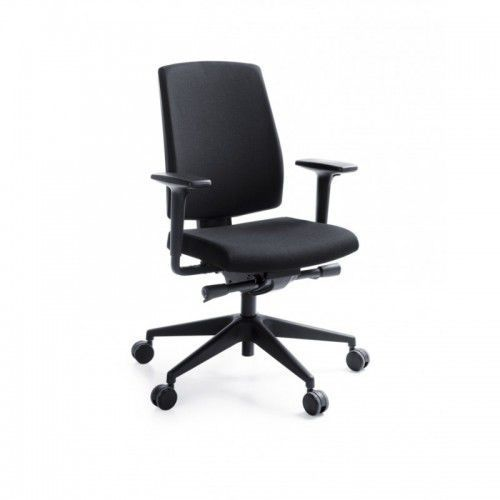 Profim Krzesło biurowe raya 23sl