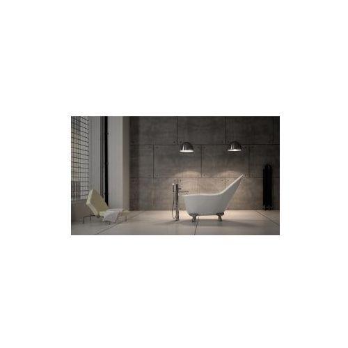 OKAZJA - Marcooni   160 x 75 (VSA-456)
