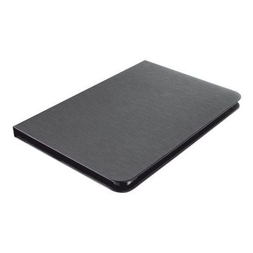 Etui TRUST Aeroo Ultrathin Folio Stand for iPad Mini Czarny (8713439198416)