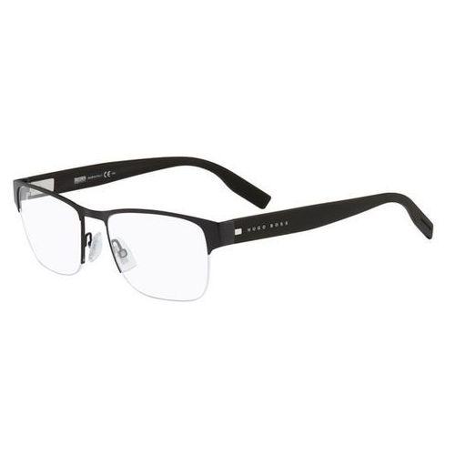 Boss by hugo boss Okulary korekcyjne  boss 0562 5u1