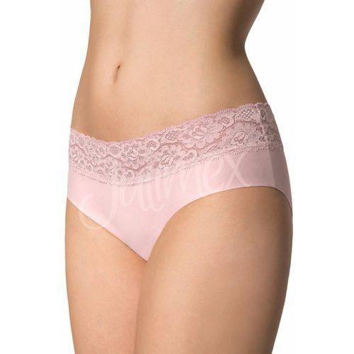 Julimex Figi model hipster panty pink