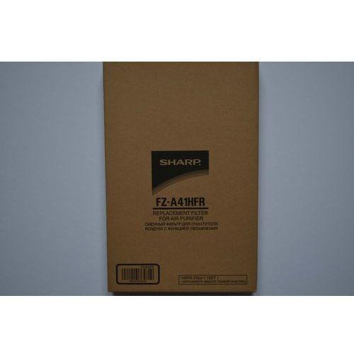 Sharp Filtr hepa do modelu kc-a40euw gwarancja 24m . zadzwoń 887 697 697. korzystne raty