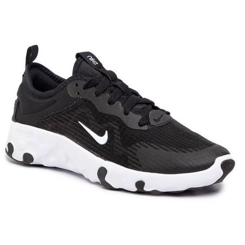 Buty damskie Producent: Nike, ceny, opinie, sklepy (str. 4