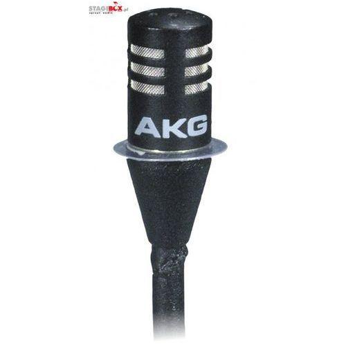 c 577 wr marki Akg
