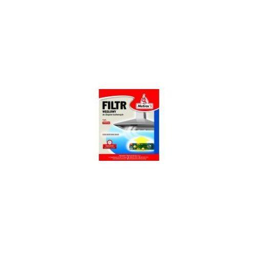 Filtr filtr węglowy marki Metrox