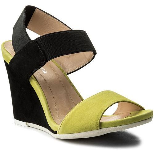fb6c7ac0669a0 Buty damskie Producent: Michael Michael Kors, Producent: Solo Femme ...