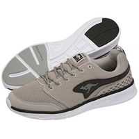 Kangaroos Buty current 447141 0 255 (kr9-a)