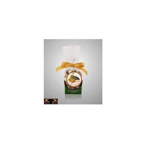 Czekoladki Chocolate Garden Mix Orzechowy 200g - produkt z kategorii- Czekolady i bombonierki