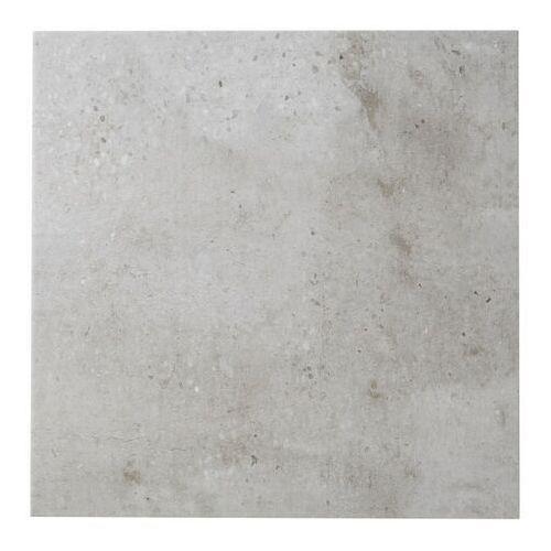 Cersanit Gres reclaimed 42 x 42 cm grey 1,23 m2