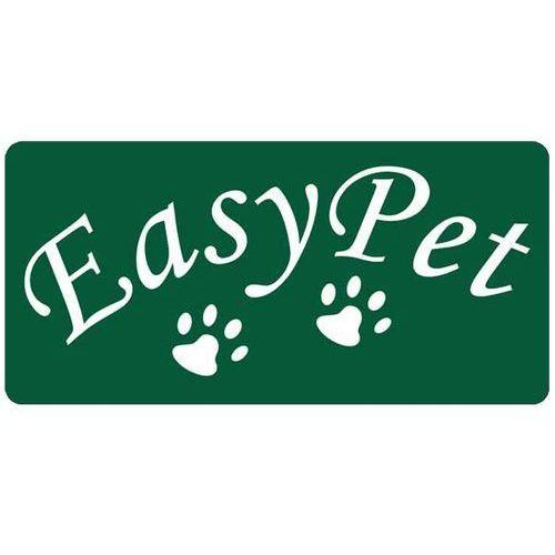 Niewidoczne ogrodzenie PetSafe dla trzech psów aku