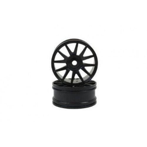 Hsp Wheel rims 2szt - 82827