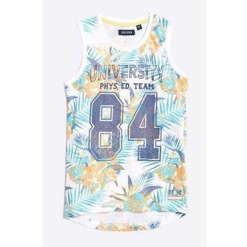 Blue Seven - T-shirt dziecięcy 140-176