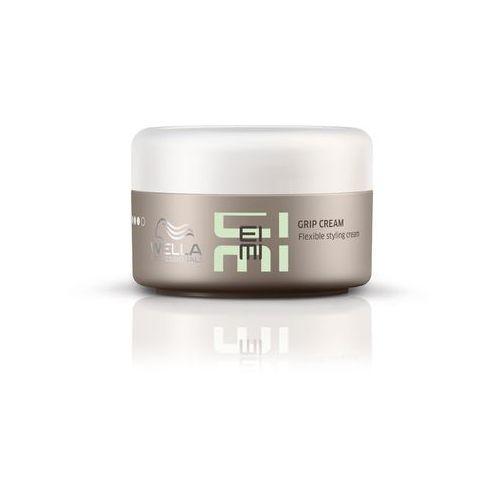 Wella EIMI Grip Cream - krem-wosk do stylizacji włosów 75ml, 27941