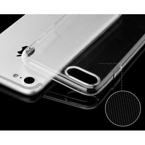 Rock Etui pokrowiec slim jacket iphone 7 / 8 (6950290637384)
