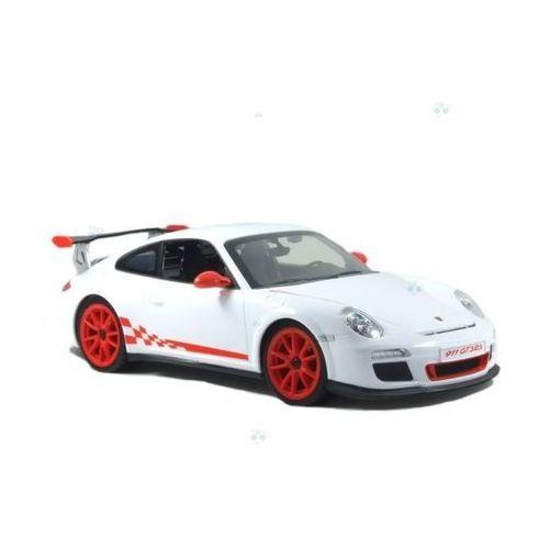 Xq Samochód sterowany porsche 911 gt3 skala 1:16*
