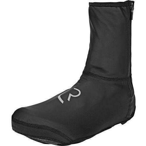 przeciwdeszczowe osłona na but czarny 45-48 2018 ochraniacze na buty i getry marki Rfr