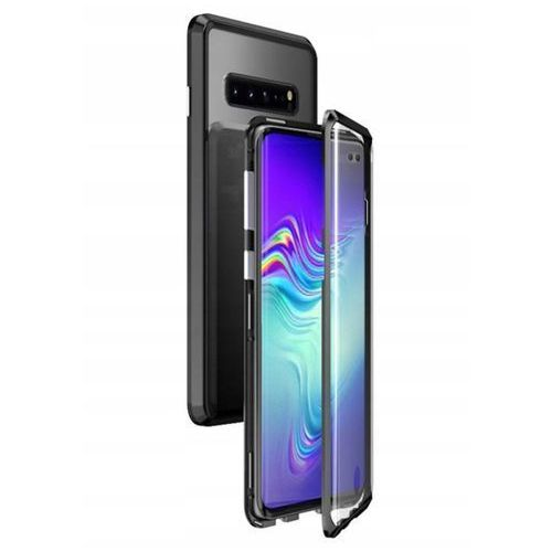 Braders Etui magnetyczne magnetic samsung galaxy s10