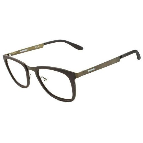 Okulary Korekcyjne Carrera CA5527 99L - sprawdź w wybranym sklepie