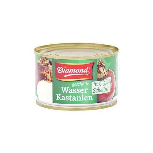 Diamond Kasztany wodne 236 ml/227 g