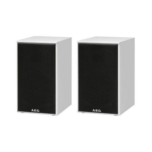 Aeg Kolumny głośnikowe lb 4720 biały