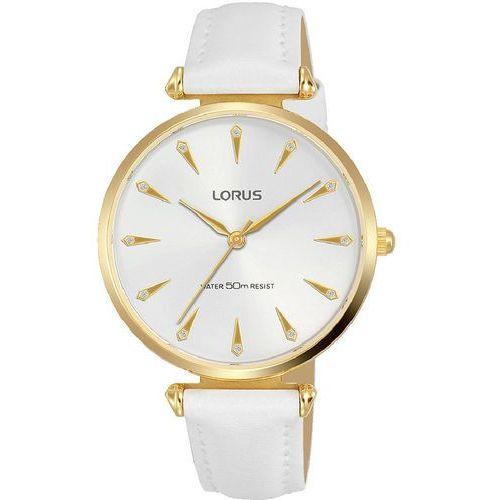 Lorus RG240PX8