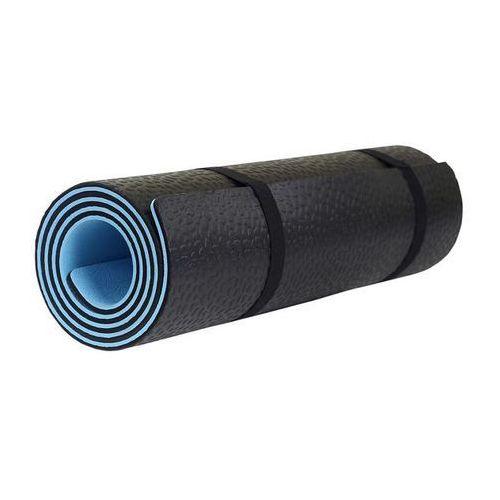 Hms Mata do yogi premium ym06t 8x60x180cm z torbą (5907695533972)