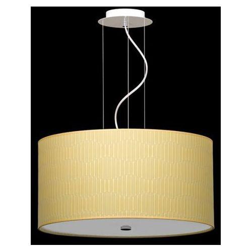 lampa wisząca ONDE 80 kolory do wyboru BIG, RAMKO 67842 B
