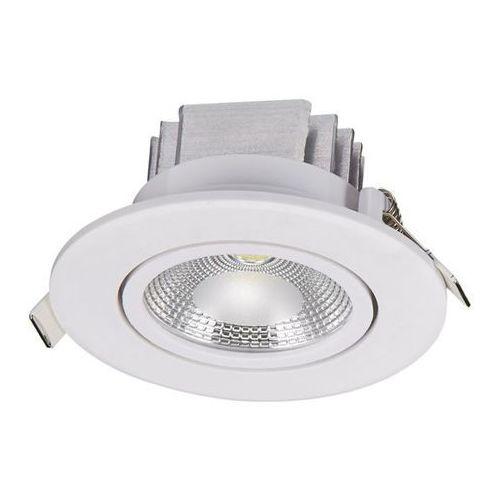 Nowodvorski Lampa wpuszczana downlight ceiling cob 5w  6971 - 5w (5903139697194)