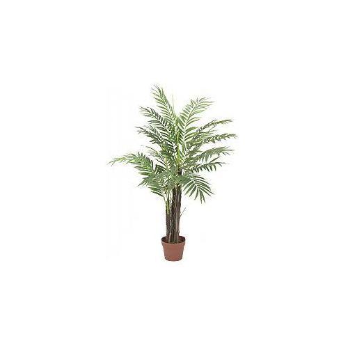 Europalms Phoenix palm tree, 120cm, Sztuczna palma - sprawdź w wybranym sklepie
