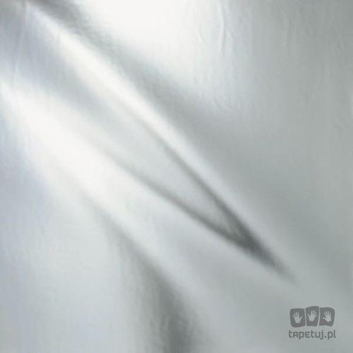 Okleina meblowa platino silber 90cm 202-5203
