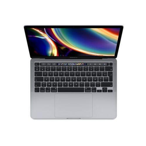 Apple MacBook Pro MWP52Z