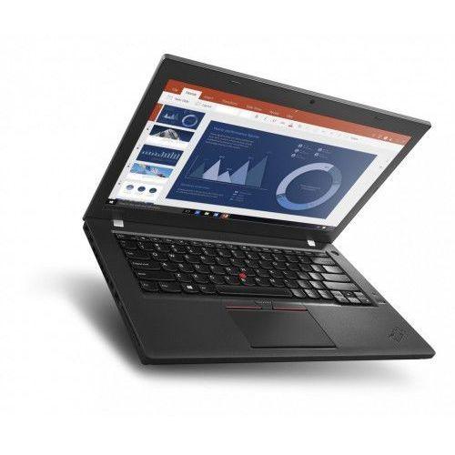 Lenovo ThinkPad  20FN004BPB