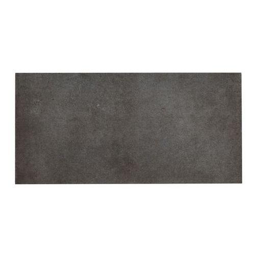 Gres konkrete 29 7 x 59 8 cm anthracite 1 24 m2 marki Colours