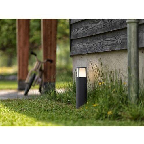 == WYSYŁKA 48H == Lampa stojąca PHILIPS Stock 16466/93/16 LED, 16466/93/16