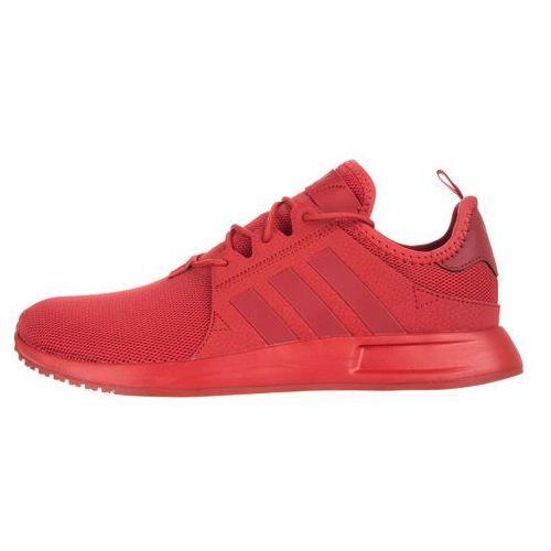 Buty x_plr by9259, Adidas, 40-46