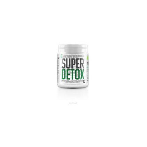Diet-food Super detox mix bio 300g