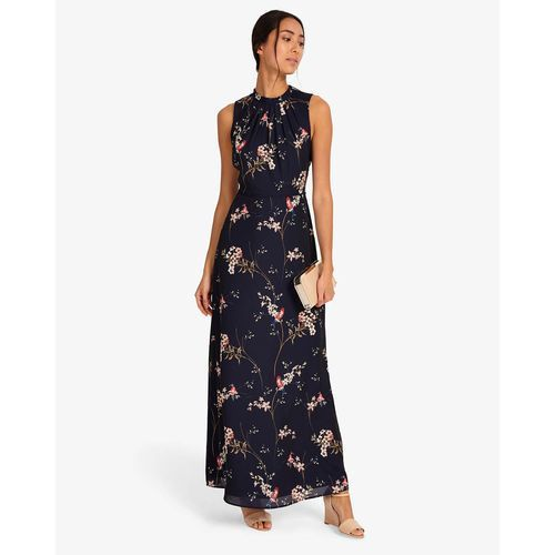 Phase Eight Gaynor Floral Maxi Dress